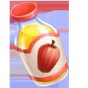 Malay Apple Juice
