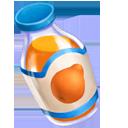Tangelo Juice