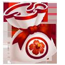 Chinese Hibiscus Potpourri