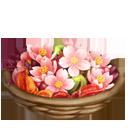 Okame Blossom Potpourri