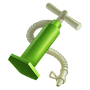 Air Pump