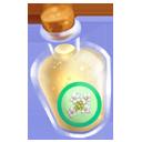 Japanese Snowball Shampoo