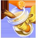 Kumquat Smoothie