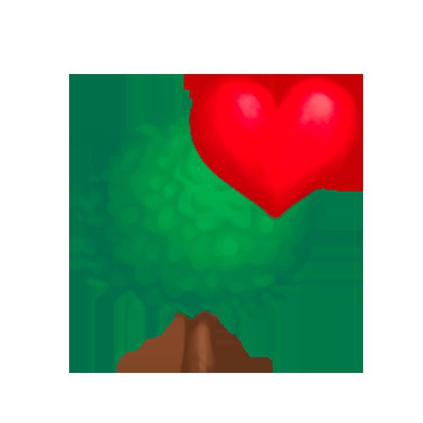 Tree Care Job